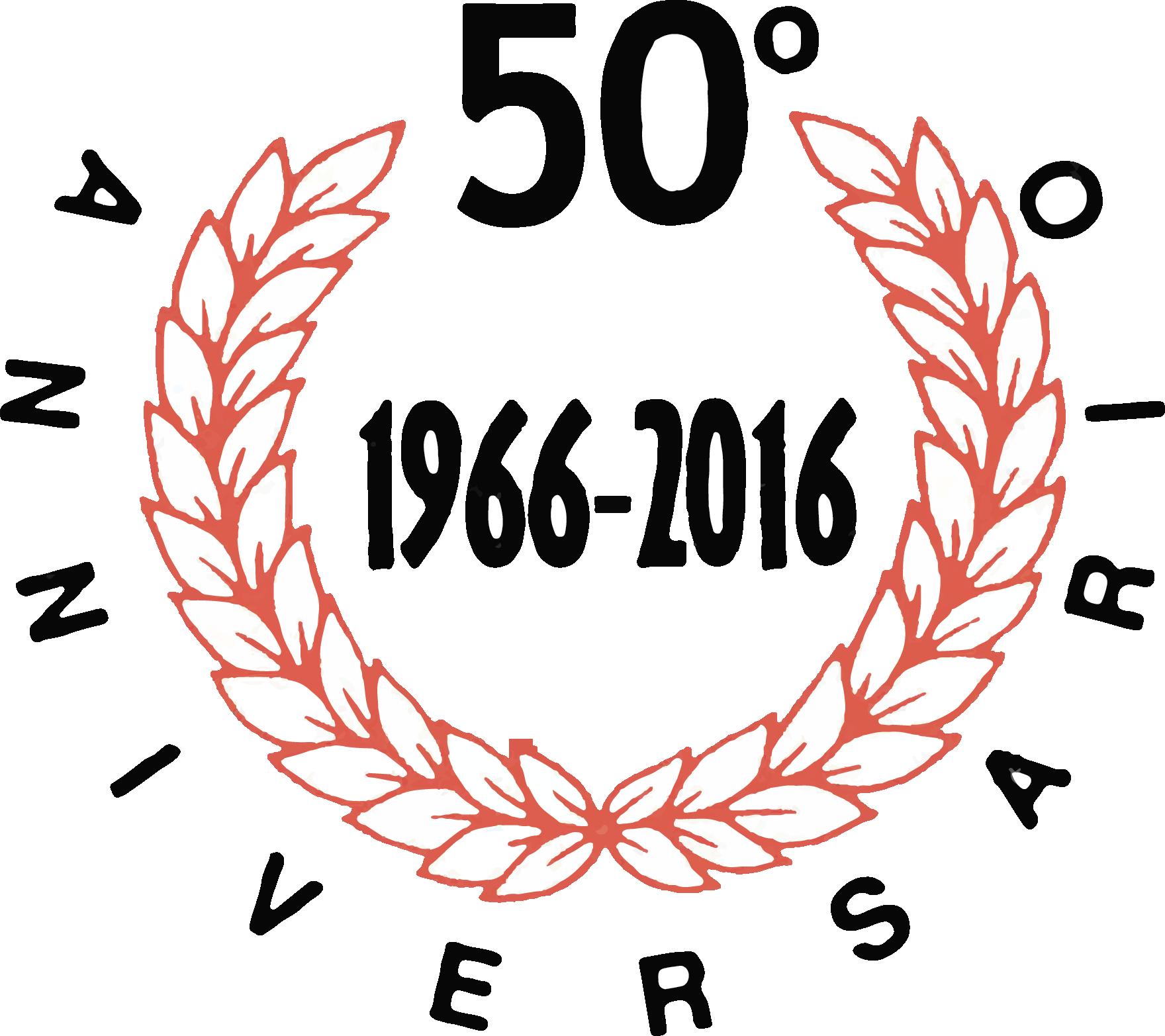 logo-50-anni