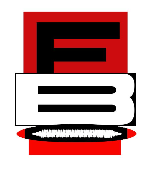 logo-lanificio